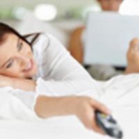 Tanulmány a multi-tasking trendről  - Európában is terjed