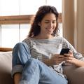 A Femina októberben is a piacvezető női online magazin – Októberi női körkép