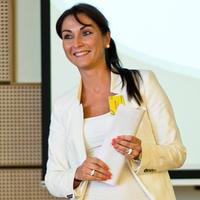 Hol és hogyan tudjuk elérni a megváltozott női fogyasztót?