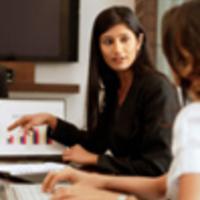 Blogot indít a Femina - Eredményeink a női site-ok versenyében
