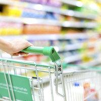 Mutasd a bevásárlókosarad – így vásárolnak a nők