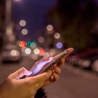 Kirobbant lufi: a Facebook valótlan adatokat közölt a videók eléréséről