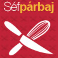 Közösen keres sztárséfet a TV Paprika és Femina.hu oldalunk