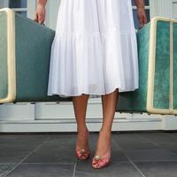 A nők a fő döntéshozók, ha nyaralásról van szó
