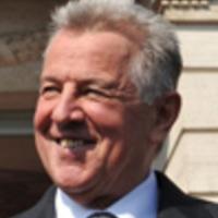 Kiugró sikerrel zárt a Schmitt Pál időszakos rovatunk