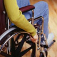 Segítjük a gyengénlátókat és a kerekesszékben élőket