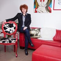 A Femina.hu főszerkesztője ismét a legmeghatározóbb piaci szereplők között