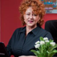 Interjú Rácz Brigittával, a Femina Media lapigazgatójával
