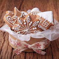 Save the date! Novemberben indul a Karácsony rovat