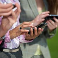 Melyek a legnépszerűbb női mobiloldalak?