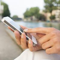 A Femina.hu a legnépszerűbb hazai női mobiloldal