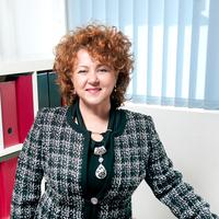 Interjú az Inforádióban - Rácz Brigitta portfólió igazgatónk mesélt a fúzióról