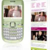 Már mobilon is elérhető a Femina - Íme, az új fejlesztés