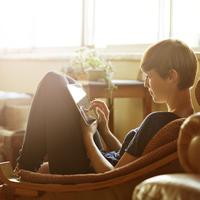 Versenyben a nőkért: az élmezőnyben elengedhetetlen a reszponzivitás és a közösségi média jelenlét