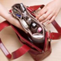 Femina.hu reklámfilm - a női táska jelenet