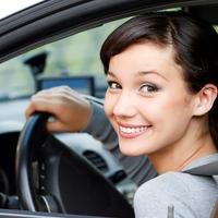 Minden második olvasónk tervezi új autó vásárlását