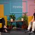 Sok új és izgalmas projekttel indult az ősz a Feminán