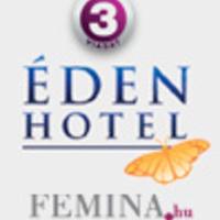 Femina.hu - Éden hotel 2 műsorelőzetes