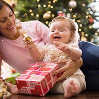 Hol vásárolnak a Femina Media olvasói karácsonykor?