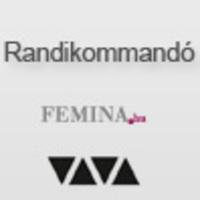 Viva Randikommandó