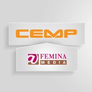 A CEMP megvásárolta a Femina Médiát