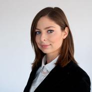 Donka Lili került a FeminaShop webáruház élére