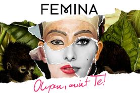 Kívül-belül megújult a Femina.hu