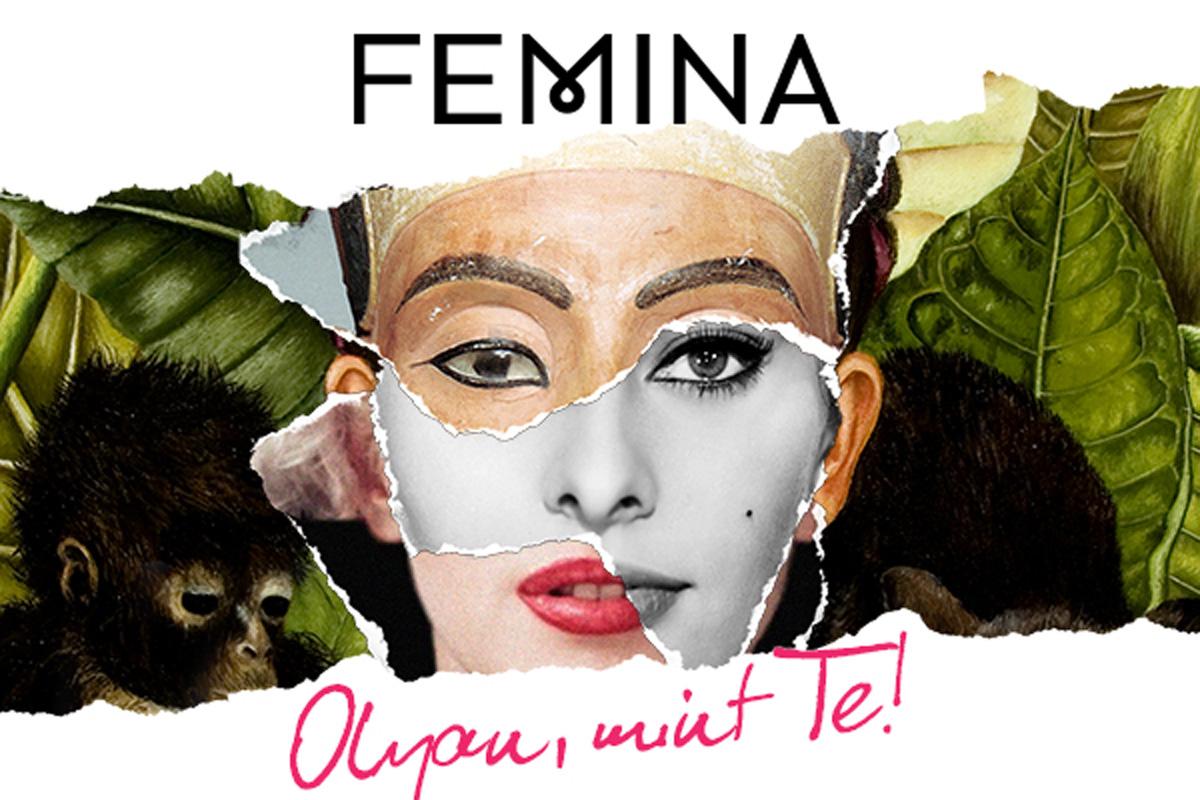 femina_kreativ_600x400_2.jpg