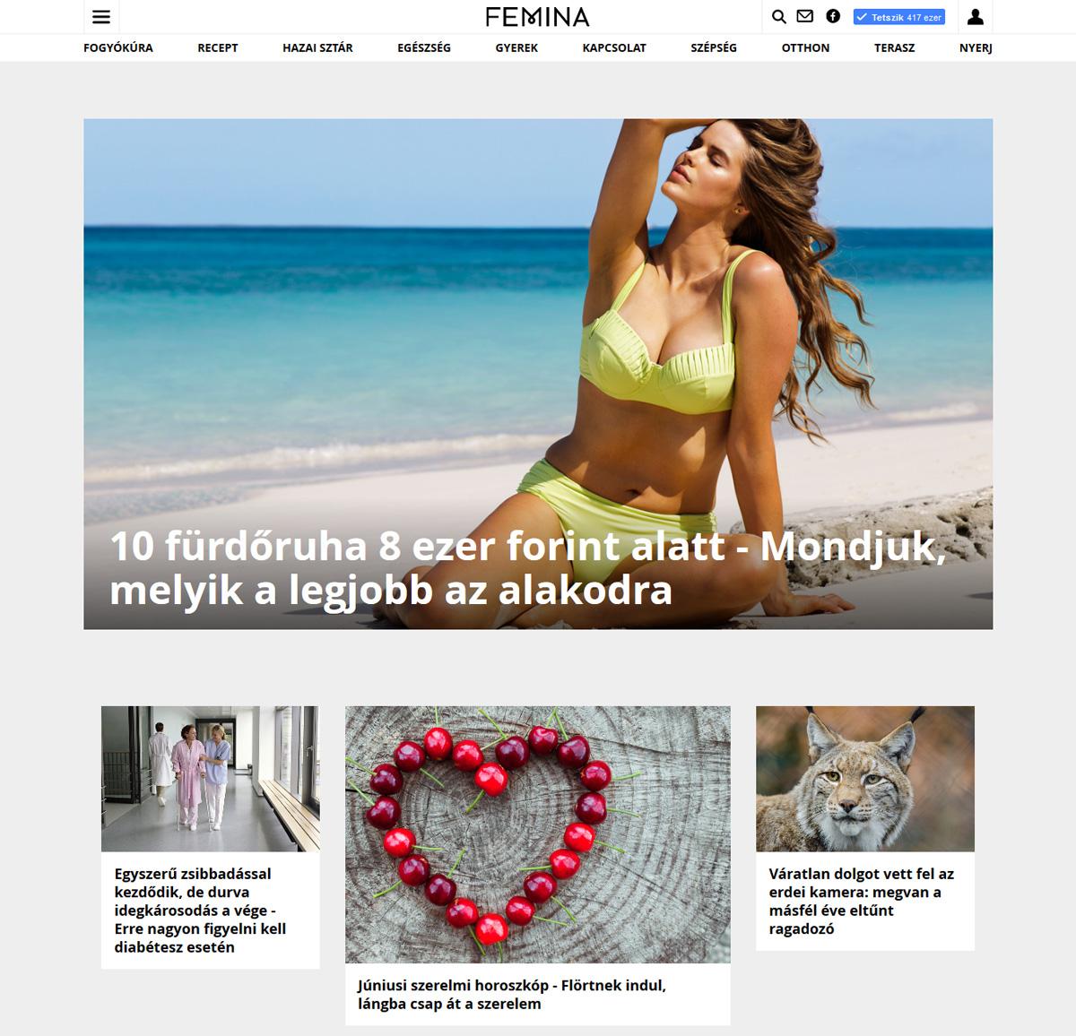 femina_nyito_rovid.jpg