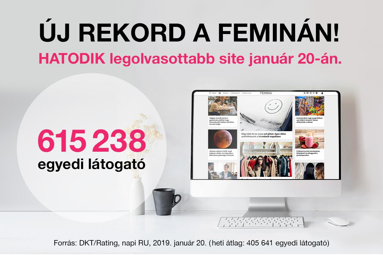 femina_rekord.jpg