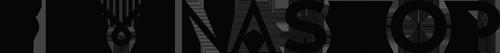feminashop-logo-500.png