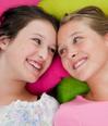 Izgalmas, új témák a tini korosztálynak és a kapcsolatban élőknek