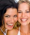 2012 első harmadának változásai a női online piacon