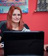 Interjú Pákozdi Gabriellával, a Femina főszerkesztőjével