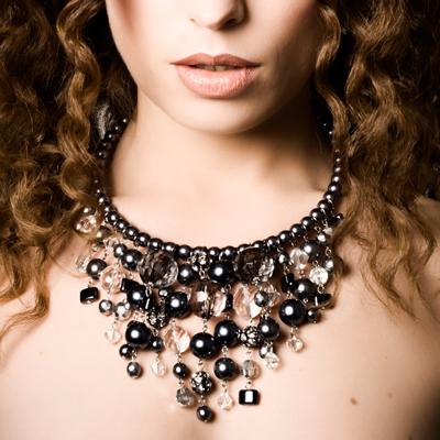 Új, női online terméket indítottunk - FeminaShop.hu