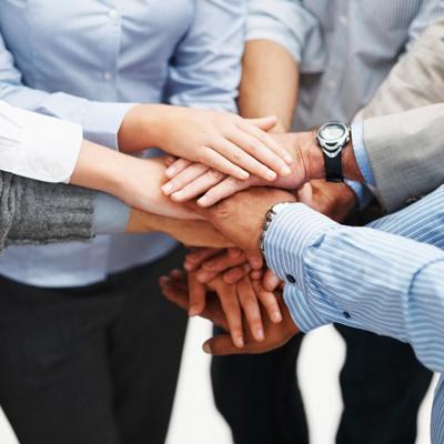 Hosszú távú stratégiai együttműködést alakítottunk ki a Nestlével