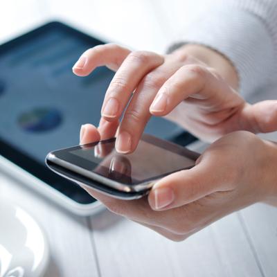 A Femina.hu ingyenes mobilapplikációja népszerű a magyar nők körében