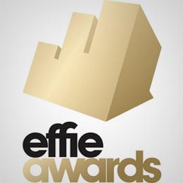 Effie-díjas a Femina.hu M Naptár