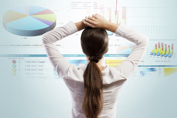 Legfrissebb multiscreen adatok a női portálok piacáról