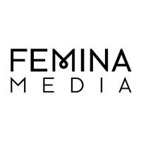 Állások a Femina Media kiadónál