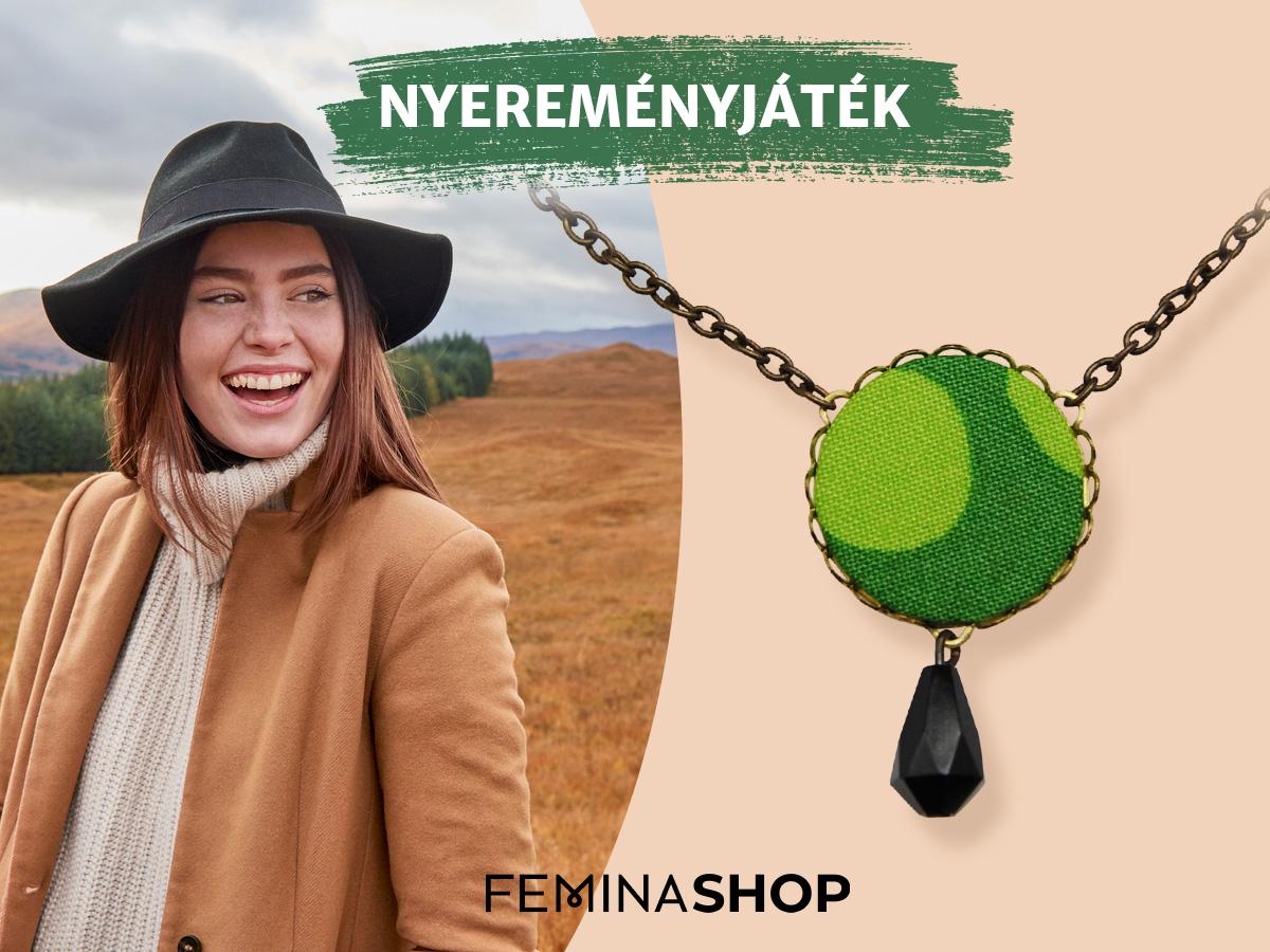 nyeremenyjatek_shop.jpg
