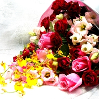 Ismered a virágok jelentését?