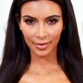Kim Kardashian fűző őrület!