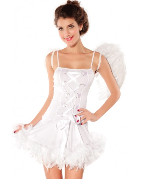 adult-sexy-angel-costume-lc8186-1-356x446.jpg