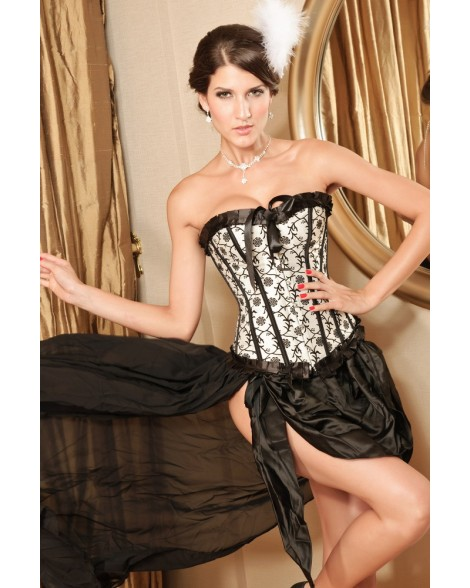 black-and-ivory-flock-corset-with-a-pleated-trim-lc5229-1-1-470x588_copy_copy_copy_copy.jpg