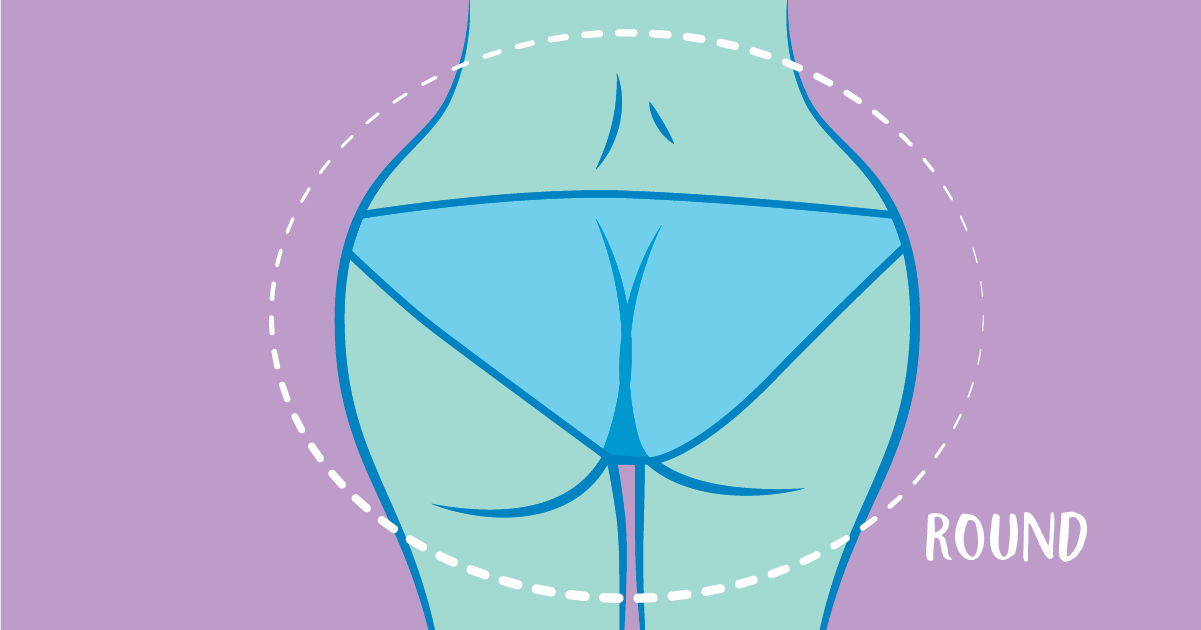 butt_shape-round.png