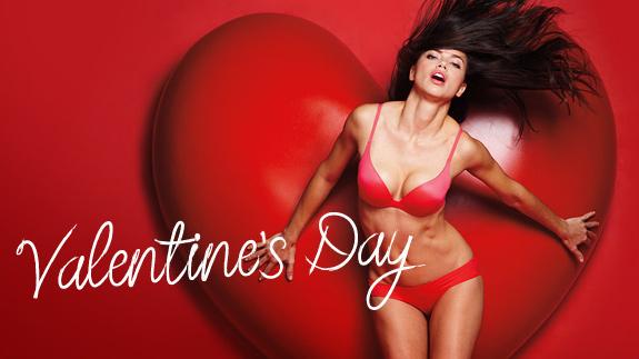 lingerie-for-valentine_s-day.jpg