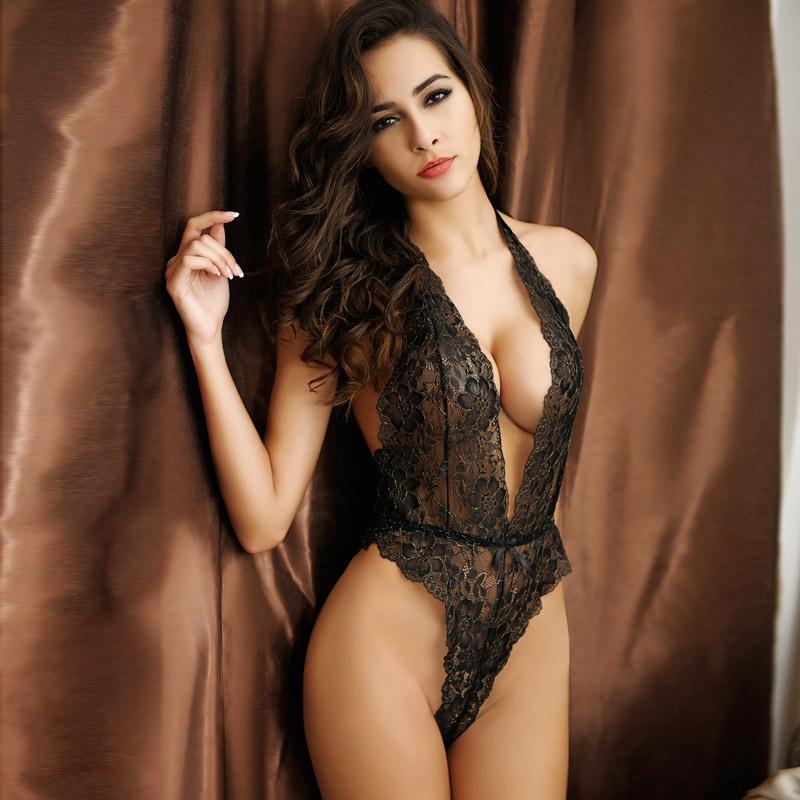 sexy-mousse-women-slimming-body-shaper-deep-v-neck-backless-shapewear-temptation-lace-sleepwear-charming-bodysuit.jpg