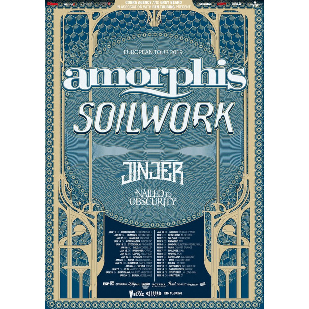 amo_soil_koncertplakat.jpg