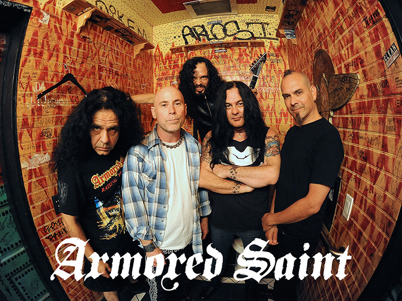 armored-saint.jpg